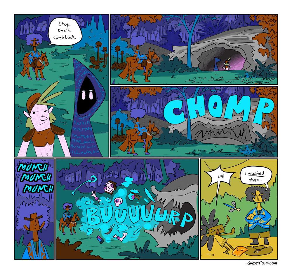 2015-09-09-CHOMP