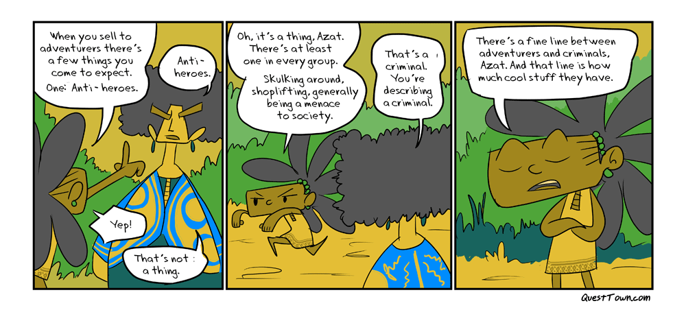 2015-09-22-Anti-Heroes
